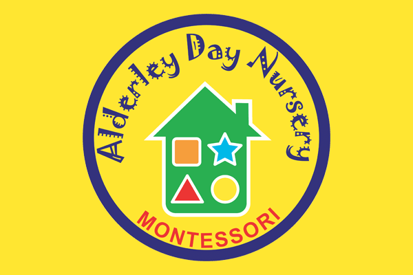 Alderley Day Nursery