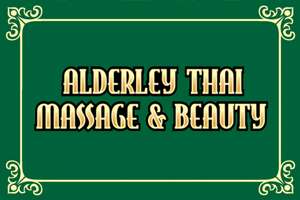 Alderley Thai Massage & Beauty