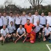 AEHC Mens 040s March 2018