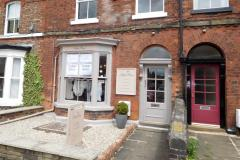 Boutique to close as trading in village becomes 'more and more difficult'