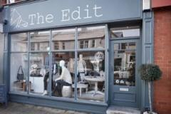 New independent boutique hopes to drive more footfall