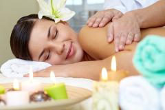 Alderley Thai Massage & Beauty now offer the latest skin treatments in the industry