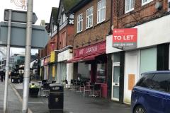 Wilmslow Town Council budgets £75,000 to aid town centre recovery