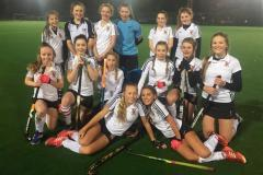 Hockey: All go for Alderley Edge this weekend