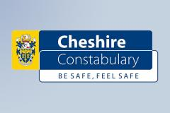 Cheshire Police issue over 1500 fines for breaches of Covid rules