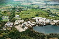 Northern Powerhouse Investment Fund's investment into Alderley Park reaches £2.5m