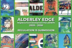 Alderley Edge Neighbourhood Plan submitted to Council