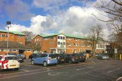 Council-run car parks generate £5m a year