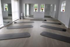 Alderley Pilates celebrates re-opening with a new look and free keep moving during covid workshops