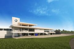 New car dealership would create 36 jobs