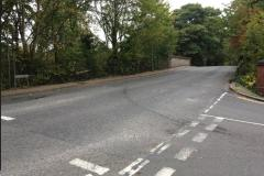 Main road to close for bridge survey