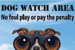Communities urged to join Council's campaign to crack down on dog fouling