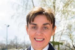 Cheshire Police appoints new Deputy Chief Constable