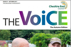 Council defends decision to spend thousands on magazine