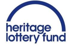Lottery money available for First World War Centenary projects