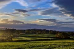 Cheshire East agrees Carbon Neutral Action Plan
