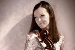Cellist to perform lunchtime recital