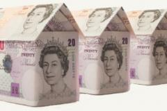 Cheshire East is 'free to decide how to spend' the £35.4m New Homes Bonus