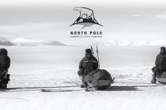 AESG supports epic polar expedition