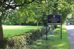 Alderley Edge votes in favour of neighbourhood plan