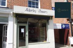 New flooring showroom coming to village centre