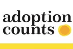 Great start for Adoption Counts