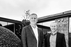 Ascendis expands North-West presence with new office move