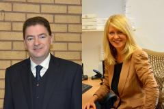 Tatton MP to join Councillor Browne for community surgery
