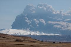 Scottish flights cancelled due to volcanic ash