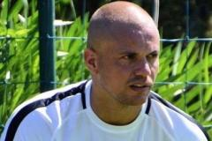 Wilmslow Prep to host Summer Holiday Wes Brown Football Camp