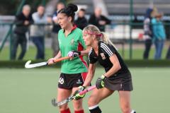 Hockey: Another weekend of solid performances for AEHC