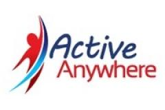 Active Cheshire invites applications for £68,000 sports fund