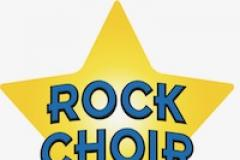 Rock Choir launches at The Ryleys