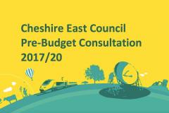 Last chance to comment on proposals to save £94m, including increasing Council Tax by 3.99%