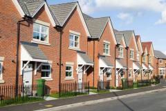 Cheshire East moves forward with scheme to help deliver affordable homes