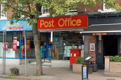 Alderley Edge postmaster to be compensated after 11 year fight to clear his name