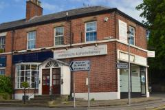 Expansion plans for local estate agent