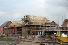 Council confirms introduction of new housing charge