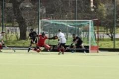 Hockey: Tough start to the leagues