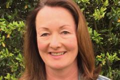 Alderley Edge Parish Council Election 2019: Candidate Liz Marshall