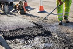 Council launches consultation on delivery of highways services