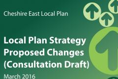 Barlow's Beef: Local Plan Strategy - The Great Deception