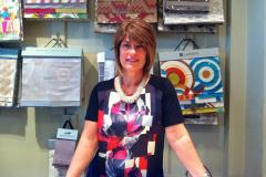 Interior design shop to close after 20 years