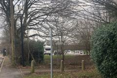 Travellers move on to Wilmslow High School