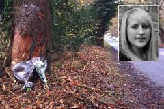 Family pay tribute after fatal collision on Macclesfield Road