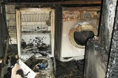 Warning to residents after 12 fires involving tumble dryers
