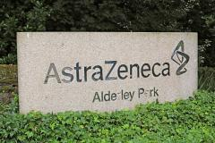 Alderley Park recognised for its outstanding scientific achievements