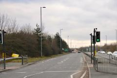 Council to clear bypass of litter
