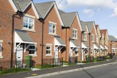Council says latest land supply figure gives boost to house building