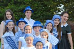 Theatre to come alive with the Sound of Music